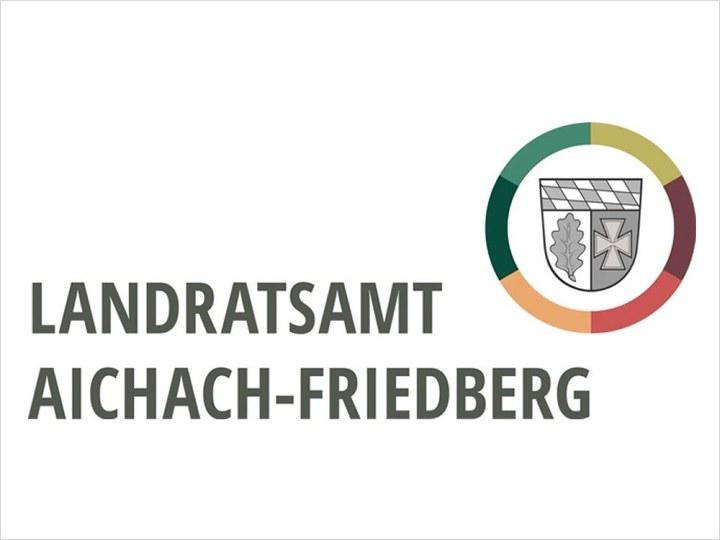 Livestream der Ausschusssitzung für Umwelt, Klima und Energie